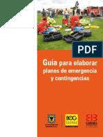 Guía para elaborar planes de emergencia (1).pdf