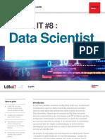 MetierIT8DataScientist.pdf