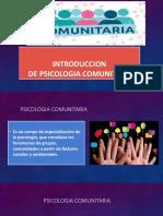 Afecciones Conductuales Asociadas a La Memoria (1)(2)