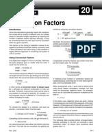 20_Common-Conversion-Factors.pdf