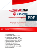 Infonavit Total