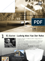 farnworth.pdf