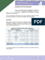 323529669-3-3-Actividades-de-Apropiacion-Del-Conocimiento.pdf