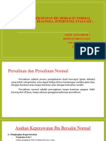 ASUHAN KEPERAWATAN IBU BERSALIN NORMAL ppt.pptx