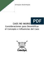 caos-no-murio.pdf