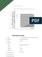Anexo Nº03 - Curva s Semanal 3108-0608 (Eco-obra-ccite2)