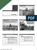 01.01 CLASE INTRODUCTORIA CAMINOS II.pdf