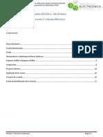 3B_EETP_602_dibujo-y-diseño-electrico-electronico_Apunte-teoría_2_2018