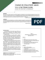 Nm0021-02.pdf