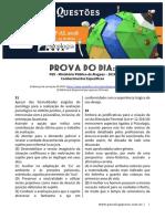 Prova de Psicologia MPAL-1.pdf