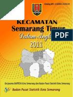 Kecamatan Semarang Timur Dalam Angka 2012.pdf