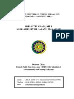 PANDUAN POTENSI BAHAYA.docx