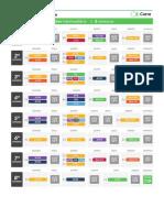 Planilha_21km_intermediario_8s.pdf