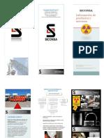 Publicación2 SICONSA