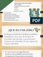 EIRL PPT 2.pptx