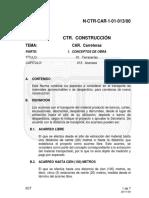 N-CTR-CAR-1-01-013-00.pdf
