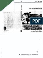 CAP 1 Y 2 Wolf-Los-Campesinos.pdf