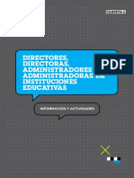 Basta_toolkit_directores_administradores.pdf