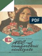 ABC-ul comportarii civilizate.pdf