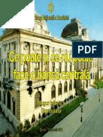 BNR Academica_Brasov_2013_02_11.pdf