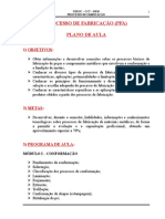 1_Plano_de_aula___PFA