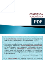 4_sessao.ppt