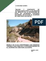 Carga de agua con densidad variable.pdf