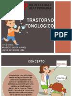 Protocolo_ipcased