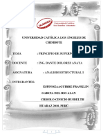 Principio de Superposicion_franklin Espinoza _ing.civil
