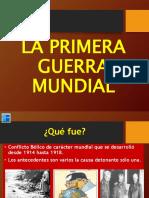 APUNTE__PRIMERA_GUERRA_MUNDIAL_35050_20160317_20151130_182058
