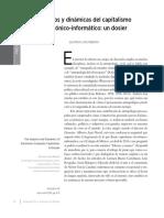 Impactos y dinamicas del capitalismo electrónico-informático.pdf