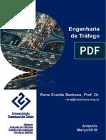 Prof_Rone_Apostila_Engenharia_de_Trafego_Modulo_I_2018-1.pdf