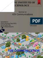 v2vcommunication-160122153956