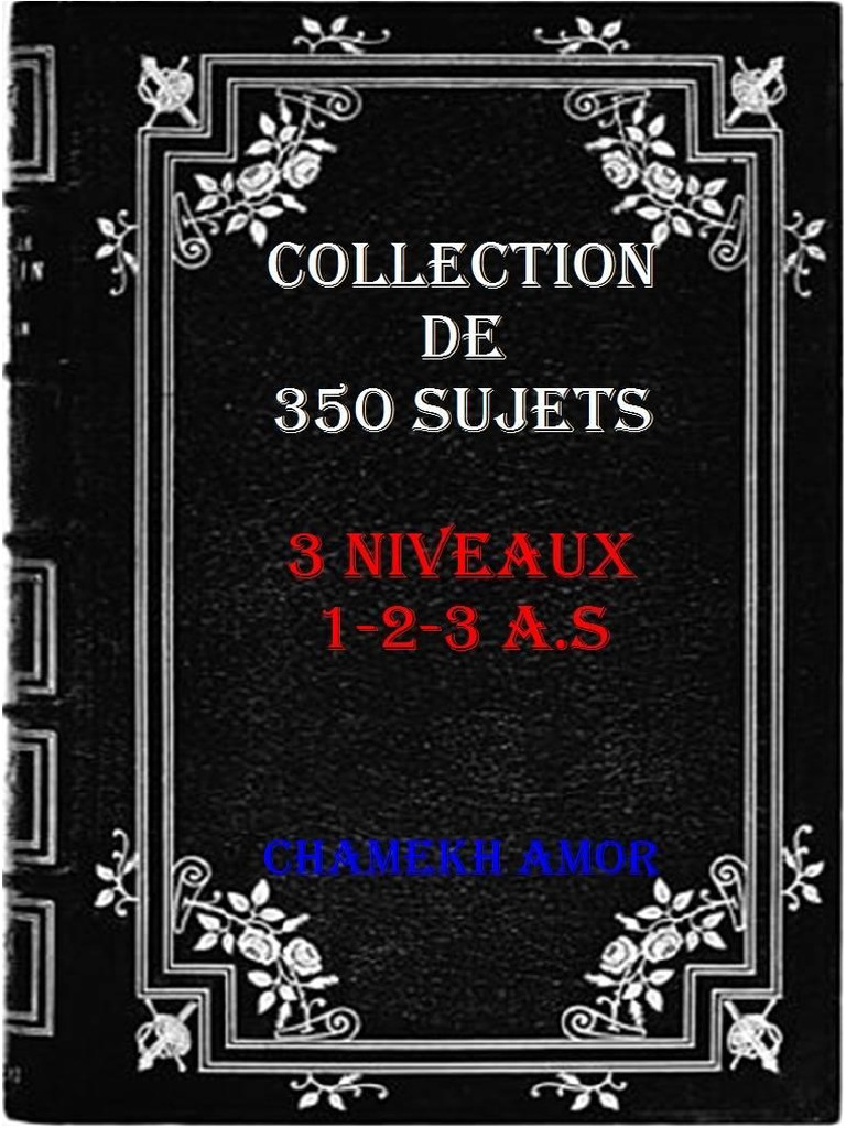 1559ecad944ab French Lycee-collection Sujets