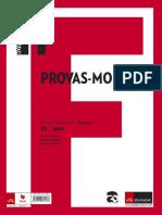11F-Provas