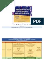 Programação IV CIDPCT2018 UFBA.pdf