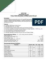 TL494.pdf