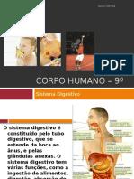 19636331-Sistema-Digestivo.pptx