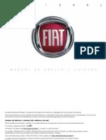 2018-fiat-500l-111732