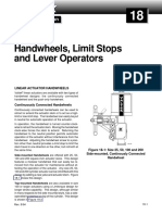 18_Handwheels.pdf