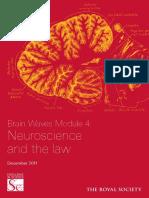 Brain-Waves-4.pdf