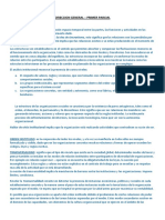 DIRECCION GRAL - audio clases Y LIBRO 1 PARCIAL (1).docx