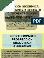 Day1_1_Fundaments_Summary2.pdf