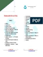 TRABALHO EM ALTURA COM RESGATE.pdf