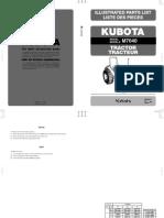 Catalogo de Partes M-7040 (Rops) 978p8-24540