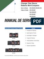 16702_Samsung_MX-C830XAP_MX-C830DXER_MX-C850XAP_MX-C870XCH_Sistema_audio_CD-Mp3_USB_Manual_de_servicio.pdf