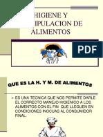 2.1. manual de bpm