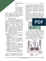 Eletro 5410.pdf