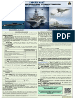 Indian Navy Recruitment 2018 Notification.pdf 38