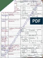 Polymers Wmark